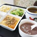 母婴专业营养饮食体系