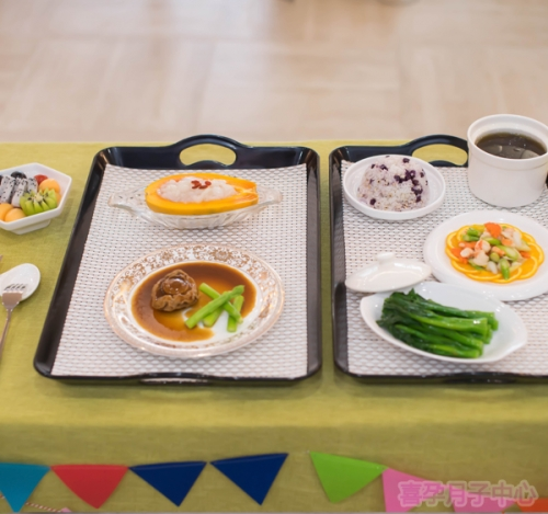 柳州月子营养餐食谱